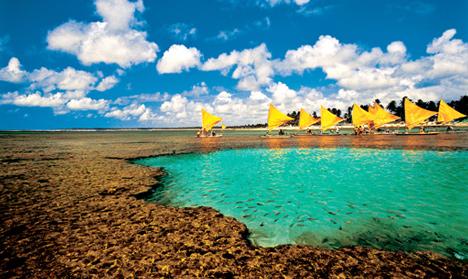 http://www.brasilazul.com.br/imagensBAZ/PE-porto-de-galinhas-468x27.jpg