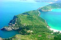 Boqueirão - Arraial do Cabo - RJ
