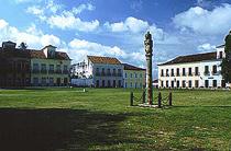 Alcântara Maranhão Foto Lau Polinesio