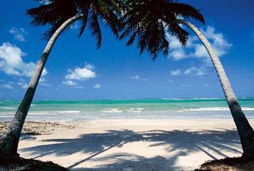 Praia de Carneiros Pernambuco Foto Christian Knepper